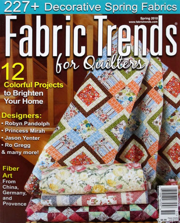 Fabric-trends-spring10