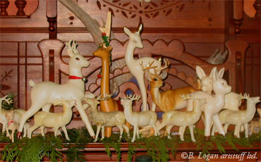 A-few-reindeer