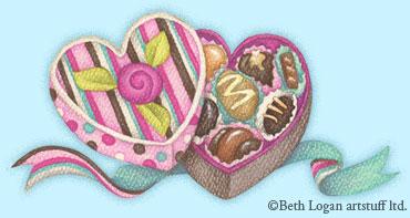 Beth-logan-box-o-candy