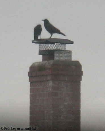 Crows-chimney-3