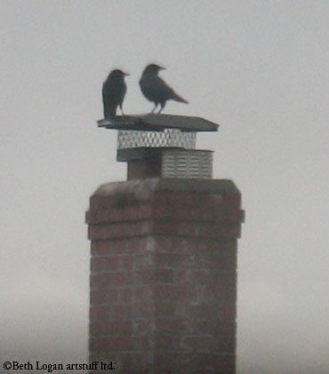 Crows-chimney-5