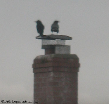 Crows-chimney-7