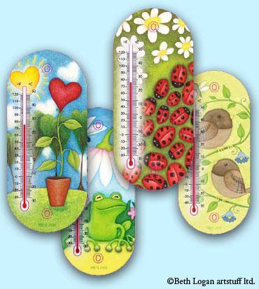 BethLogan-thermometers