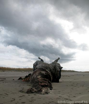 Fallen-creature-5