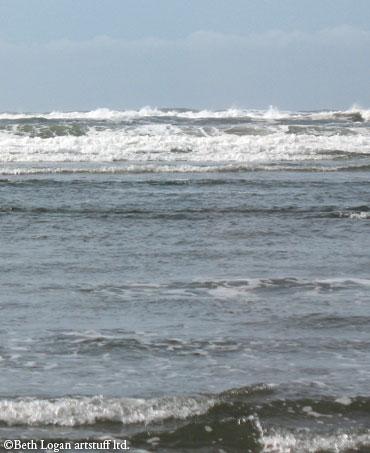 Surf-conversation-3