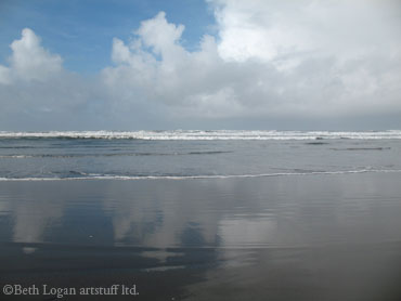 Longest-beach-2