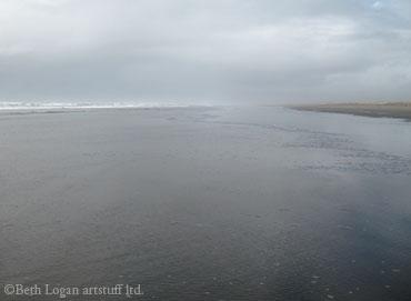 Longest-beach-3