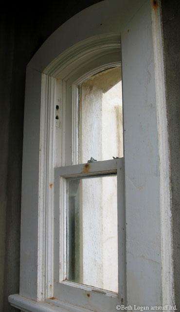 North-head-window