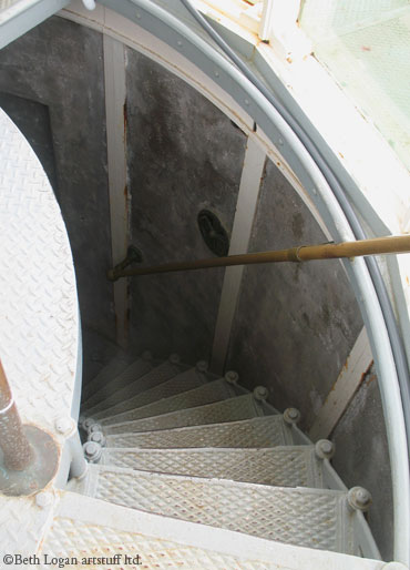 North-head-stairs-3