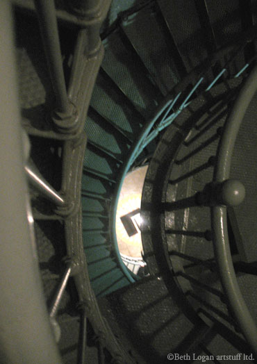 North-head-stairs-4