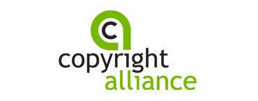 Copyright-alliance-logo