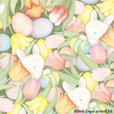 Artstuff-hancock-bunny