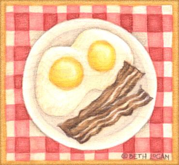 Bethlogan-eggs-n-bacon