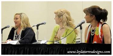 Surtex-seminar-2010