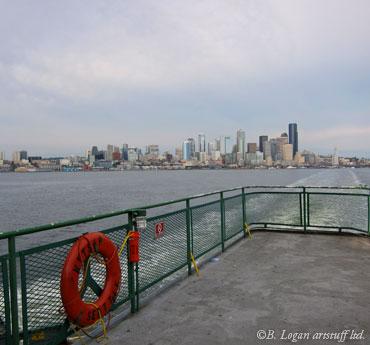 Ferry-ride07