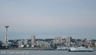 Ferry-ride08
