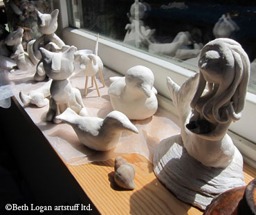 Paperclay-WIP-03