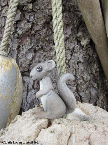 Baby-squirrel-2