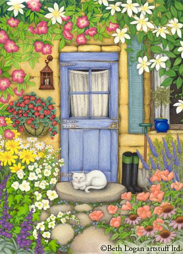 Beth-logan-flossies-garden