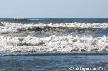 Ocean-shores-surf-2