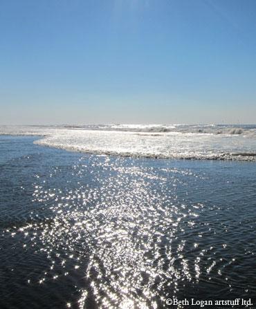Ocean-shores-surf-6