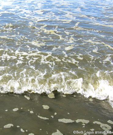 Ocean-shores-surf-8