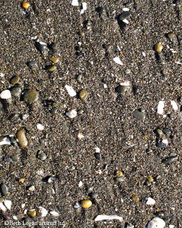 Ocean-shores-rocks