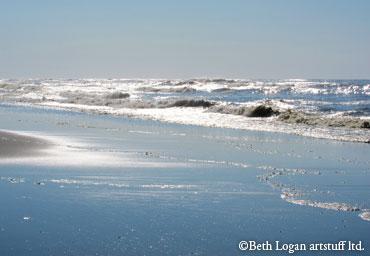 Ocean-shores-surf-1