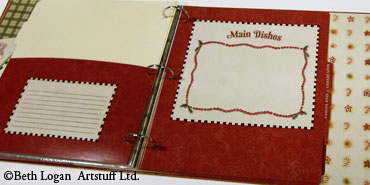 Holiday-kitchen-binder-6