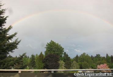 Welcome-home-rainbow-2