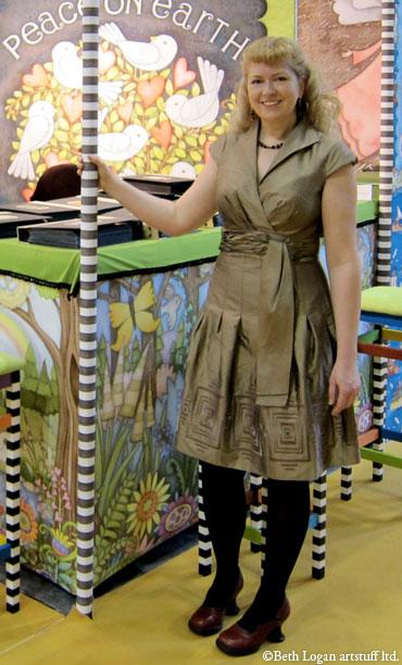 BethLogan-SURTEX2010-day2