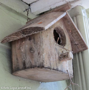 July10-empty-nest