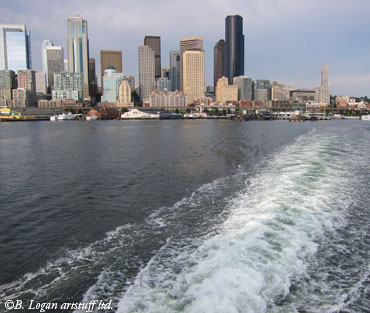 Ferry-ride03