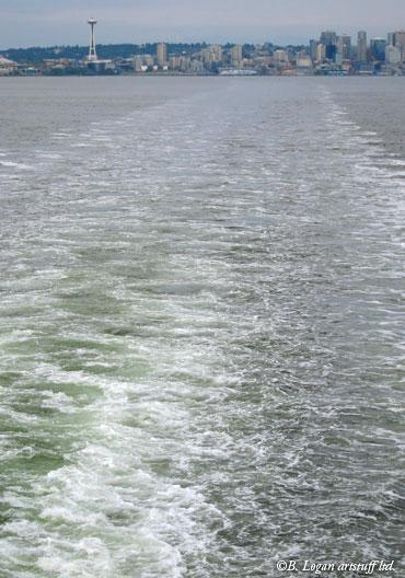 Ferry-ride12