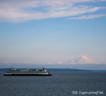 Ferry-ride15