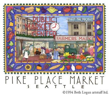 Bethlogan-pikeplacemarket