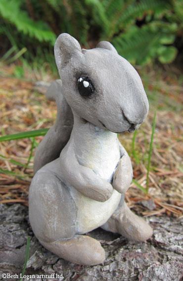 Baby-squirrel-1