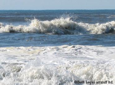 Ocean-shores-surf-4