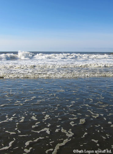 Ocean-shores-surf-5