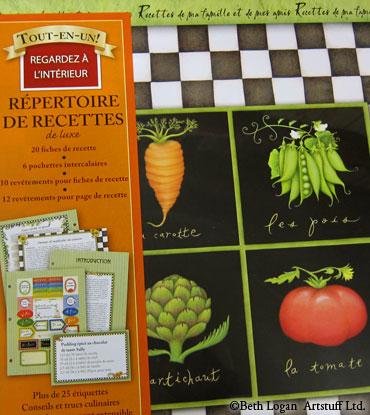 La-cuisine-francais-1