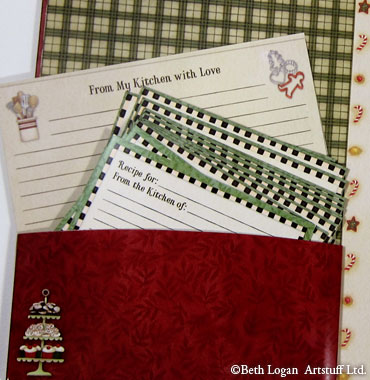 Holiday-kitchen-binder-4