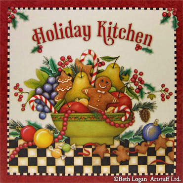 Holiday-kitchen-binder-1