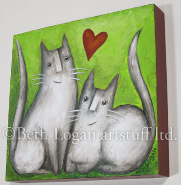LoveCats-1-2