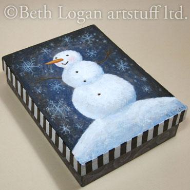 Snowguy-box-1