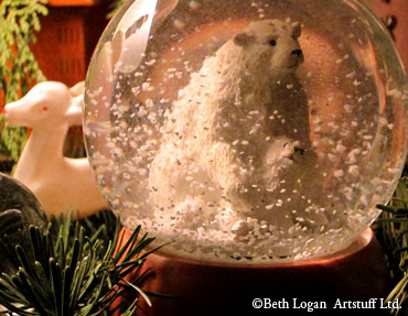 2010-snow-globe