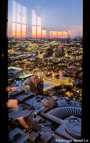 Atlanta-view-2