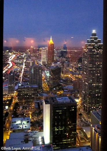 Atlanta-view-1