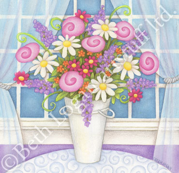 Bethlogan-prettyflowers