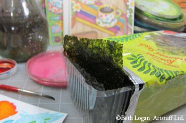 Roasted-seaweed-snack-mmmm
