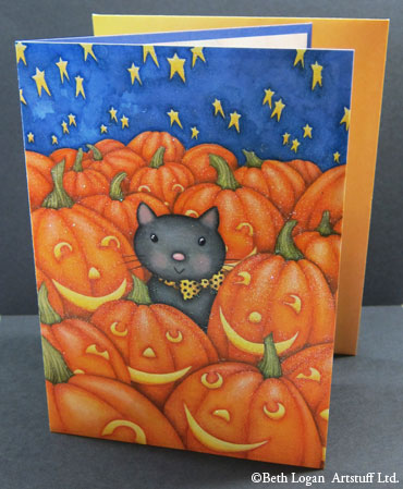Kitty-card-1